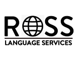 rosslanguageservices